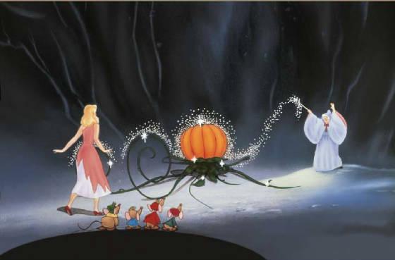 cinderella-pumpkin-large-w560h369