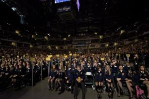 FFA Convention photo source