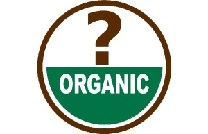 Organic Fraud