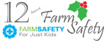 12 Days of Farm Safety - December