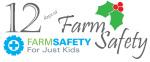 12 Days of Farm Safety - December
