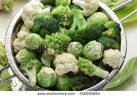 stock-photo-broccoli-cauliflower-brussels-sprouts-in-a-collander-cabbage-collander-350690894