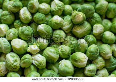 stock-photo-brussels-sprouts-background-120305536