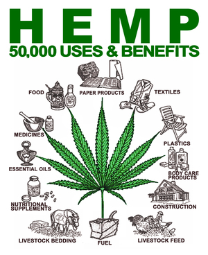 Benefits+of+Hemp