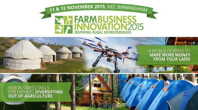 farm_business_show